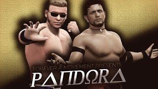 FaM Pandora - Rom Buster vs KillSwitch Promo