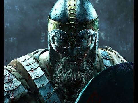 Viking/Folk/Pagan Metal Volume I