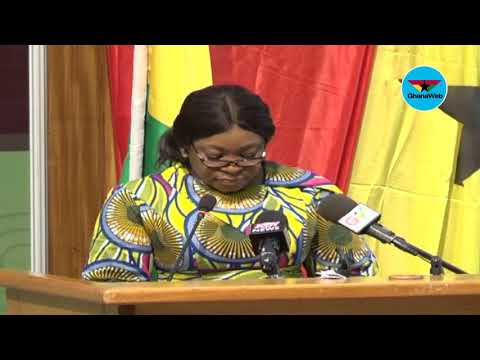 Foreign Affairs Minister's full speech at the launch of Economic, Trade & Investment Bureau