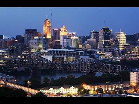What Is The Best Hotel In Cincinnati OH? Top 3 Best Cincinnati Hotels As Voted By Travelers