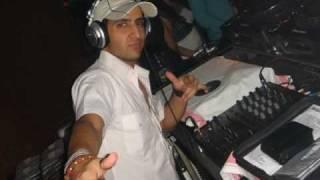 Dj NYK ~ Mauja Hi Mauja Electro Progressive Mix