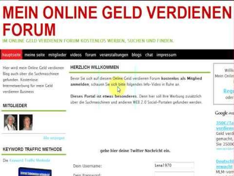 in welche digitale währung investieren online geld verdienen forum