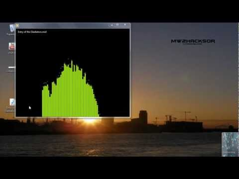 MIDI in MP3 oder WAV umwandeln - Tutorial Deutsch + Outtakes