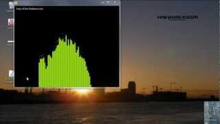 MIDI in MP3 oder WAV umwandeln - Tutorial Deutsch + Outtakes