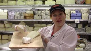 Zabars Cheese Board 101  - Zabar's Cheese Plate Of The Week