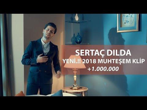 """Sertaç Dılda - Canêm /YENİ �"""" KLİP (Türkçe Alt Yazılı)"""