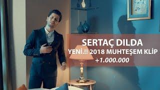 """Sertaç Dılda - Canêm /YENİ """"2018"""" KLİP (Türkçe Alt Yazılı)"""