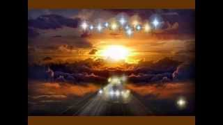 Don Gibson - Lost Highway YouTube Videos