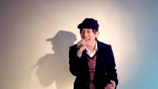カワカミサトシです\(^o^)/ 就職活動を経て就職するつもりでしたが、どうしても挑戦してみたくなり歌手を目指し始めました。現在はこちらで...