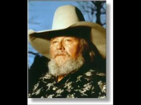 Other Videos by Charlie Daniels