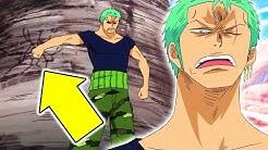 ZOROS WUTAUSBRUCH! Jetzt GEHTS LOS ! One Piece Spoiler 944
