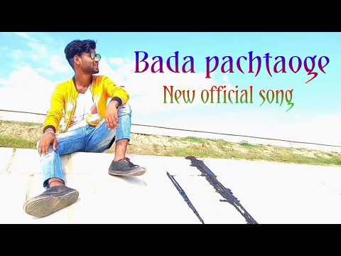 bada-pachtaoge-new-official-song-arijit-singh,-vikash-roy-2019