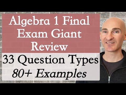 algebra-1-final-exam-giant-review