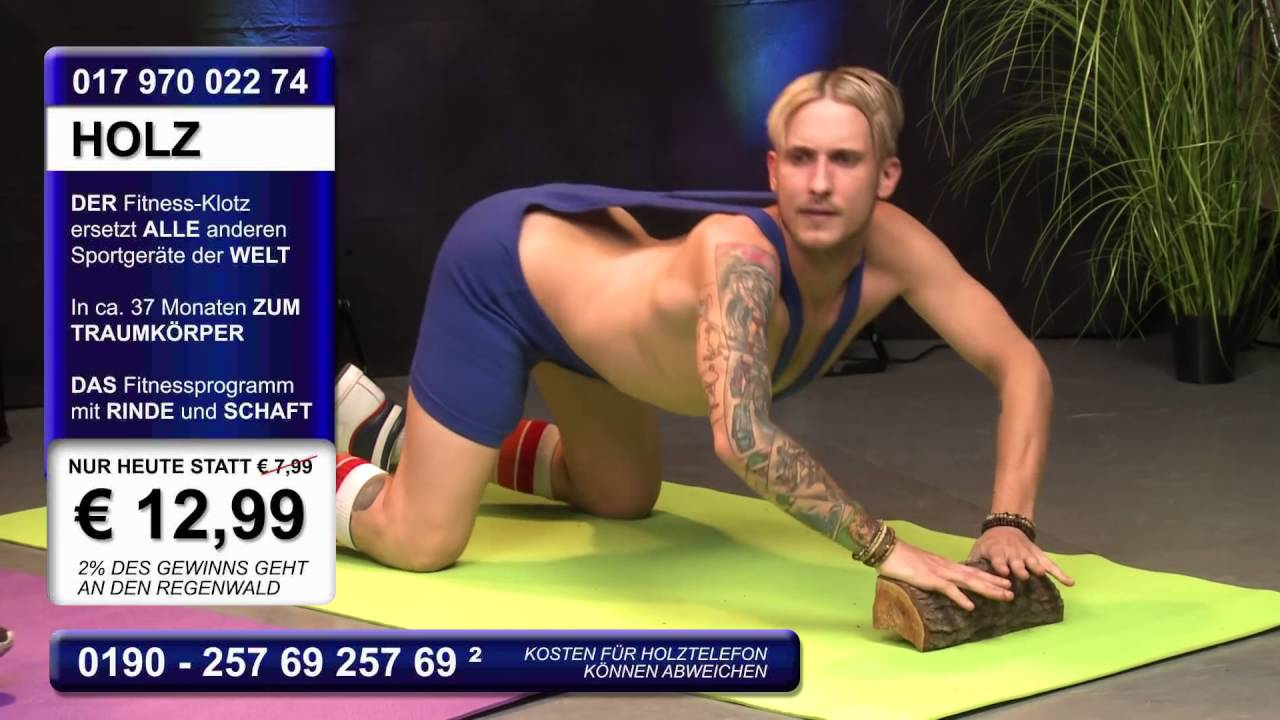 257ers-holz-official-hd-video-non-ultra