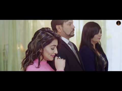 REEJH ( Full Video ) Ekam Bawa | Mehak Rose | Latest Punjabi Songs | Romantic songs | Malwa Records