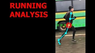 run technique