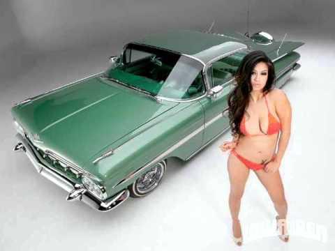 Funky Melody - Stevie B.wmv