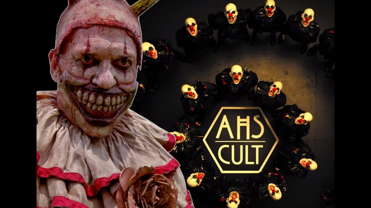 american horror story season 1 episode 7 dailymotion