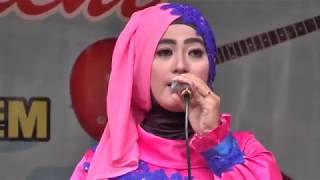 Adikku Sayang Khitan Orgen Tunggal Lampung Timur Dangdut Koplo Remix Dj House Music