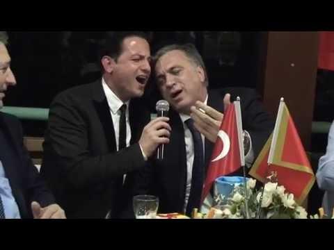Download Filip Vujanovic i Neno Muric- Kraj tanana sadrvana