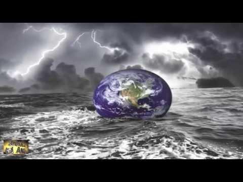 Đại Hồng Thủy | Bí Ẩn Truyền thuyết của người Ấn Độ và Kinh Cựu ước | ĐIỀU BÍ ẨN - Lạ kỳ Quanh ta