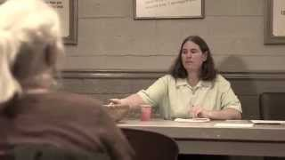 Court-Ordering in Alcoholics Anonymous - The 13th Step