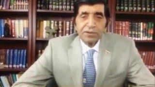 Bahram Moshiri, بهرام مشيري «  کدام انتخابات؟؟ »؛