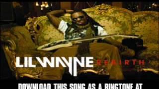 "Lil Wayne ft. Eminem - ""Drop the World"" (The Rebirth Album) [ New Music Video + Lyrics + Download ]"