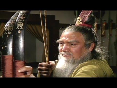 Chen Cao(ZJU)'s Homepage |Chen Jianbin Cao Cao