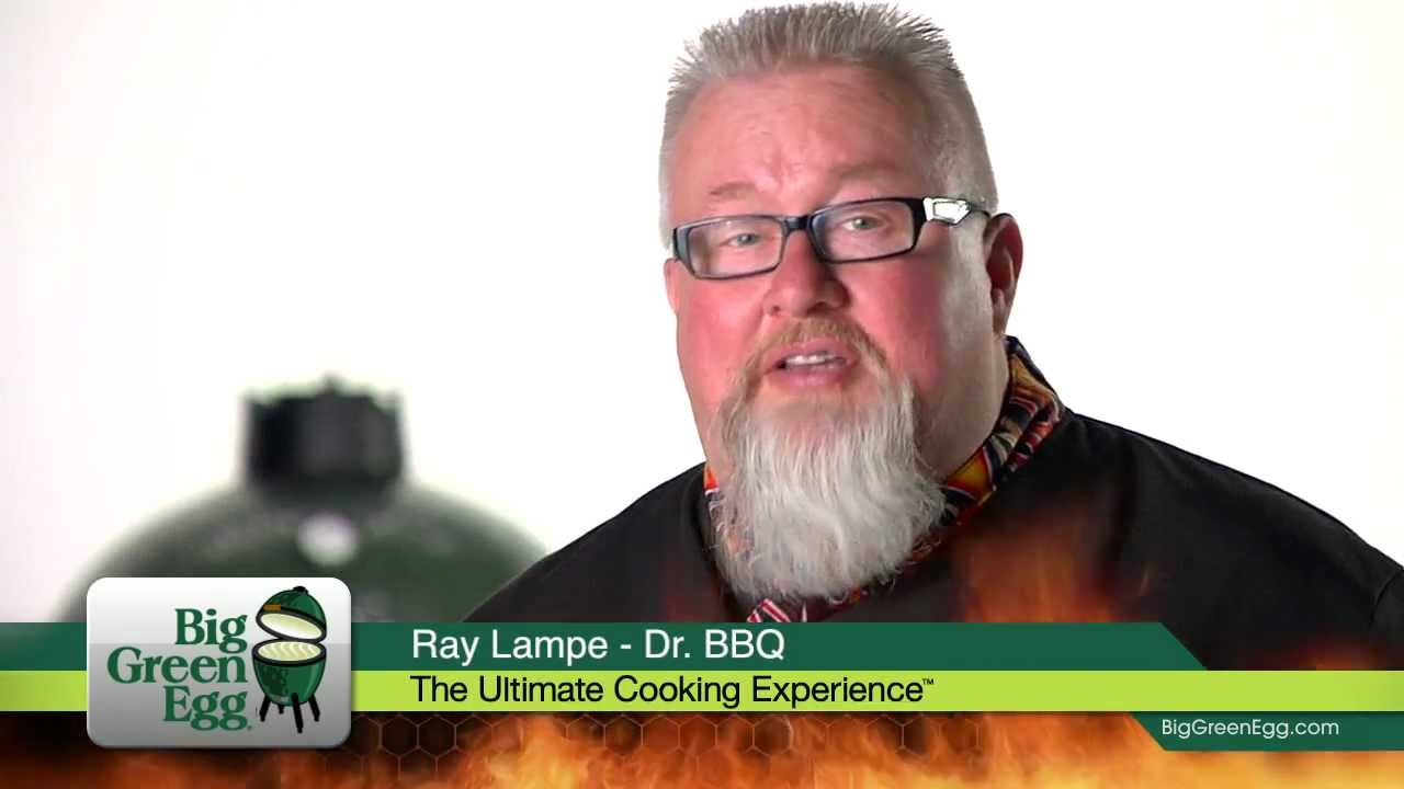Big Green Egg | Barbeques Galore