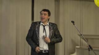 """Звени, звени, златая Русь"" ст. Есенина, музыка П.Пикалова"