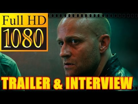 STEREO | Trailer & Interview german deutsch [HD]