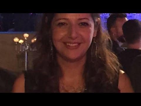 لبنان: المحكمة العسكرية تصدر حكما غيابيا بسجن صحافية بتهمة -التشهير- بالجيش  - نشر قبل 2 ساعة