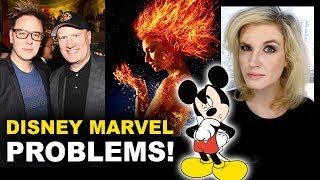 Kevin Feige says