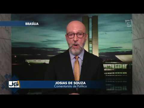 Josias de Souza/O dilema da Justiça Eleitoral no julgamento da chapa Dilma-Temer