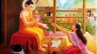 Fábulas Budistas - El Sufrimiento - Ciencia del Saber