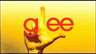 Nintendo Wii Karaoke Revolution Glee