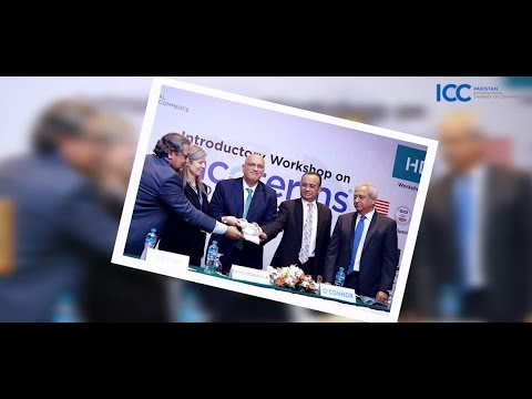 highlights-of-the-introductory-workshop-on-incoterms-2020---karachi,-21.10.2019