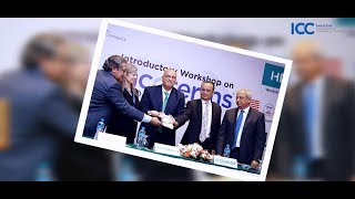 Highlights of the Introductory Workshop on Incoterms 2020 - Karachi, 21.10.2019