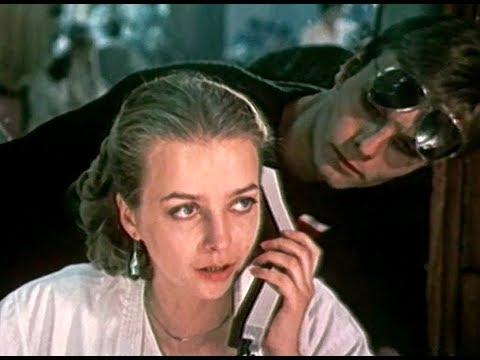Поезд вне расписания (1985) фильм-катастрофа