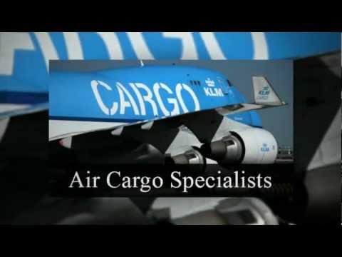 Ocean Air Cargo Miami - Free Quote (888) 573-5566