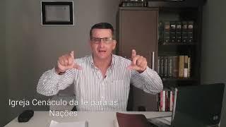 """""""A marca da besta de Silas Malafaia"""""""