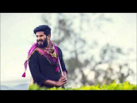 Charlie Malayalam Movie BGM / OST : #1