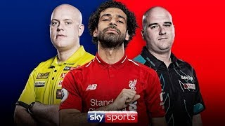 Sky Sports 2 for 1 Christmas offer! Get Sky Sports Premier League and Sky Sports Football for