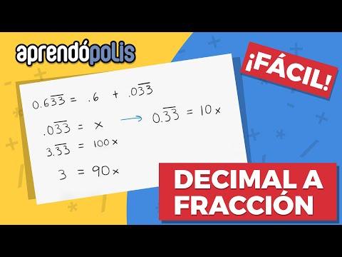 Convertir de Pies Cúbicos a Centimetros Cúbicos (ft³ a cm³) from YouTube · Duration:  2 minutes 59 seconds