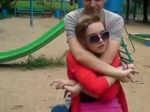 Порно друг дал подругу Smotriebushkicom