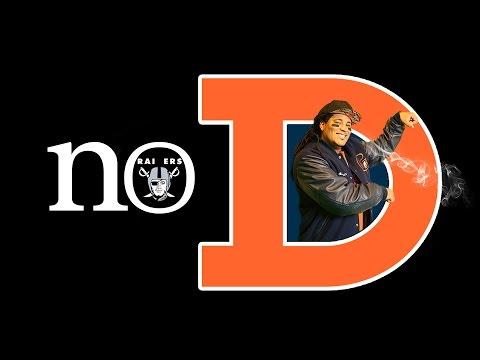 No D Raiders Diss Song
