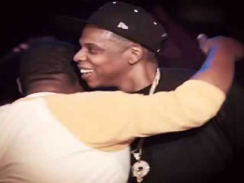 Jay Z And Beanie Sigel Reunite And Young Gunz Live Tidal Performance