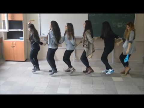 AVPAL-Muallim Şarkısı