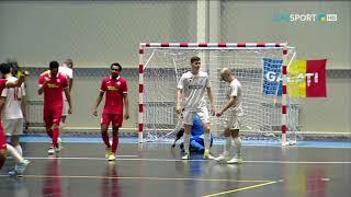 Обзор матча «Кайрат» (Казахстан) - «Юнайтед Галац» (Румыния) - 6:1. 1/8 финала Лиги чемпионов УЕФА